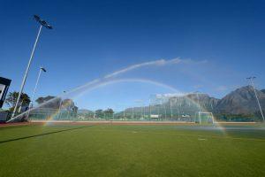 Irrigation Companies - Turfmanzi Irrigation