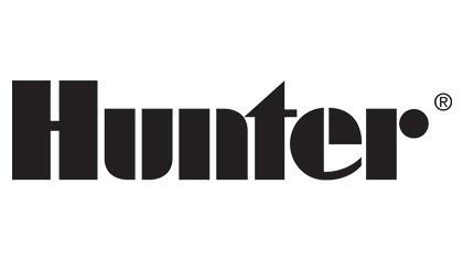 Hunter - Turfmanzi Irrigation
