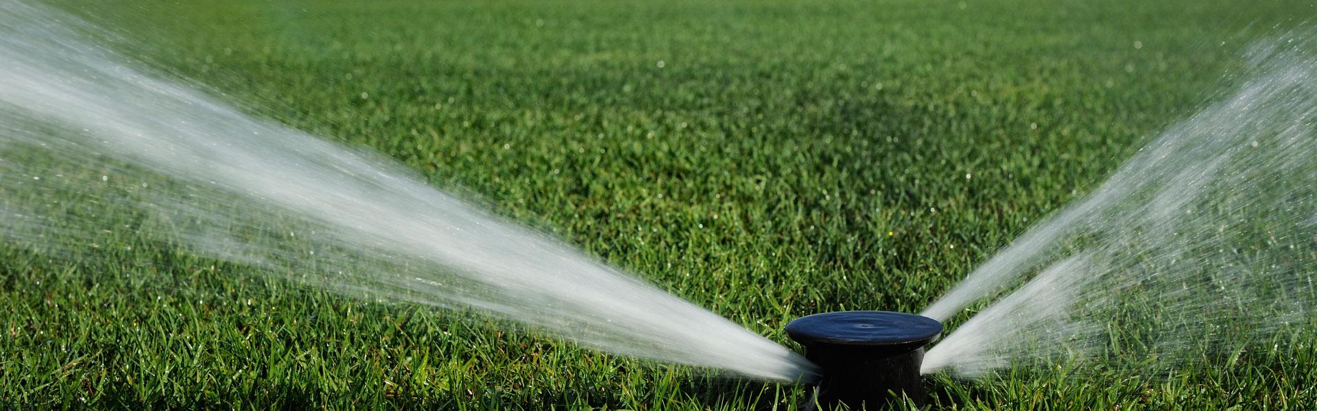 Turfmanzi Irrigation Slider