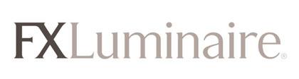 FXLuminaire - TurfManzi Irrigation