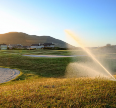 Irrigation systems - Turfmanzi Irrigation Solutions